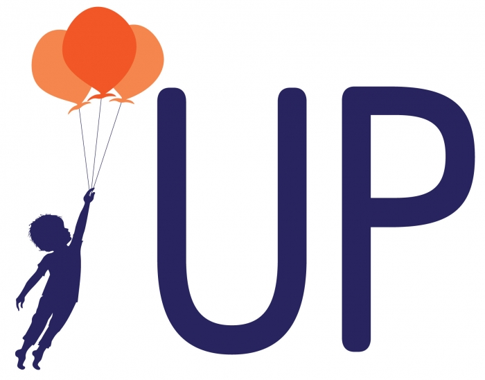 UP Logo Simple-large